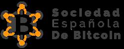 Sociedad española de Bitcoin
